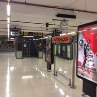 Photo taken at Estación de Autobuses de Santander by Dmitry S. on 1/15/2014