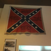 Photo taken at Baltimore Civil War Museum at President Street Station by Jeanne W. on 7/20/2013