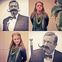 Photo taken at Lubbock Christian University by Jerrod S. on 2/16/2013