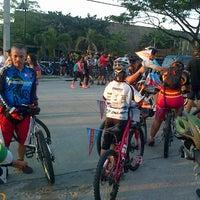 Photo taken at Tiendesitas by Roy D. on 11/17/2012