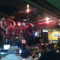 Photo taken at Jokers Wild by Nina K. on 2/22/2014