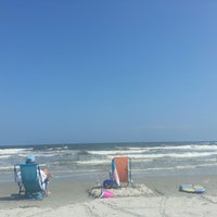 Photo taken at Palmetto Dunes Oceanfront Resort by Tonia B. on 8/30/2013