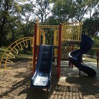 Photo taken at Longview Park by Juliet J. on 8/10/2013