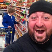 Photo taken at Walmart Supercenter by Joshua P. on 6/30/2013
