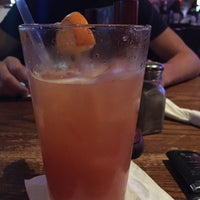 Photo taken at Hickory Tavern - Gastonia by Dustin M. on 1/1/2015