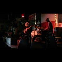 Photo taken at Shakespeare Pub by Kate Erin C. on 8/1/2015