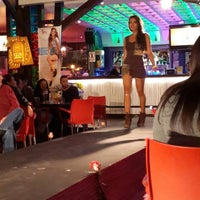Photo taken at Azuca Latin Bistro by MV F. on 7/28/2013