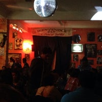 Photo taken at Chava Invita by Jm N. on 8/22/2014