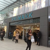 primark zeil 23 tips from 1158 visitors. Black Bedroom Furniture Sets. Home Design Ideas