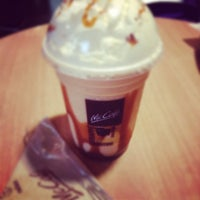 Photo taken at McDonald's by Rosæma C. on 4/15/2013