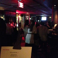 Photo taken at Towne Stove and Spirits by Adam K. on 11/9/2012