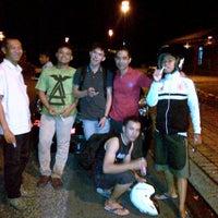 Photo taken at Kuala Kencana Timika Papua by SeNo on 5/5/2013