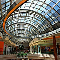 Photo taken at The Mall At Millenia by Elena L. on 6/14/2013