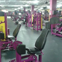 Photo taken at Planet Fitness by Suleyman G. G. on 11/12/2015