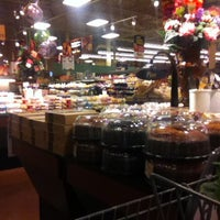Photo taken at Fry's Food Store by Troy B. on 4/12/2013