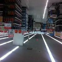 Photo taken at Walmart by Troy B. on 4/21/2013