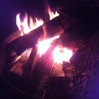 Photo taken at Assateague Island National Campsite Suite A6 by Chris F. on 9/3/2011