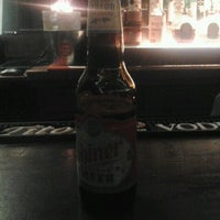 Photo taken at Beale Street Tavern by Mark S. on 10/29/2012