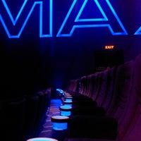 Photo taken at PVR Cinemas Kotak IMAX by Ramgopal K. on 7/27/2013
