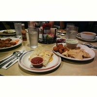 Photo taken at Majestic Diner by Jesse L. on 10/5/2014