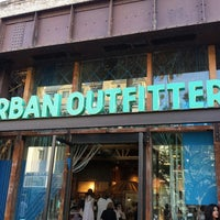 Photo taken at Urban Outfitters by Fits on 6/23/2014