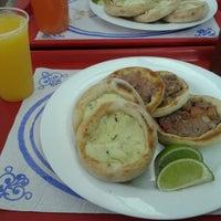 Photo taken at Veneza Grill by Jeferson V. on 5/31/2014