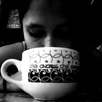 Photo taken at Chai by Angid B. on 5/20/2013