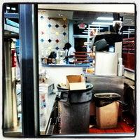 Photo taken at McDonald's by Tonya O. on 3/4/2013
