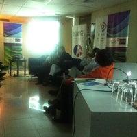 Photo taken at Antalis GMS by Mariana B. on 9/26/2012