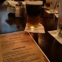 Photo taken at Sullivan's Irish Pub & Eatery by Samantha M. on 6/2/2013