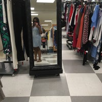 Photo taken at T.J. Maxx by Mesa D. on 5/21/2016