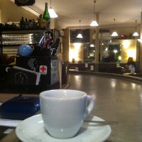 Nouvelle Adresse De La Caf De Paris