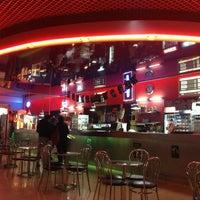 передается кинотеатр европа барнаул афиша на сегодня добраться Санкт-Петербурга
