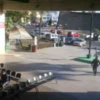 Foto tomada en Unidad Administrativa Las Aguilas por Salvador D. el 12/28/2012