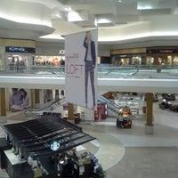 Photo taken at Southridge Mall by Jen O. on 4/25/2013