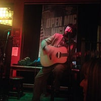 Photo taken at The John Hewitt by Love B. on 4/1/2013