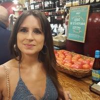 Photo taken at Almacén de Vinos - Casa Gerardo by María José, C. on 8/30/2016