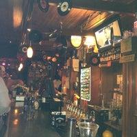 Photo taken at The Loft by Amanda J. on 11/1/2012