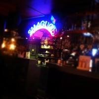 Photo taken at Café Smagløs by Jesper S. on 9/16/2012