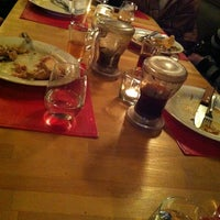 Photo taken at Peasant Cookery by Susan H. on 12/31/2012