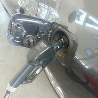 Photo taken at Frys Fuel Depot by Shannon R. on 5/25/2013
