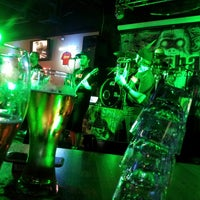 Photo taken at 2 A Days Sports Bar by Hugo T. on 4/19/2013