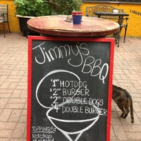 Photo taken at O'Connor's Public House by Jordan on 6/30/2013