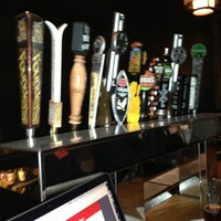 Photo taken at Quality Beer by Mayalin B. on 12/5/2012