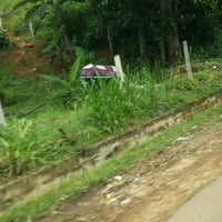 Photo taken at Kegalle   කෑගල්ල   கேகாலை by mnshabri on 10/9/2014