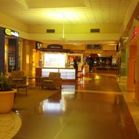 Photo taken at Capitola Mall Shopping Center by Syeed F. on 3/29/2013