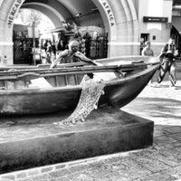 Photo taken at Mercado de Nuestra Señora de África by @xelso >> Jacob R. on 1/19/2013