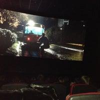 Das Foto wurde bei Кинотеатр «Россия» von 💐Лиза💐 am 4/11/2013 aufgenommen