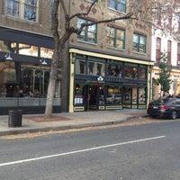 Photo taken at Firestone's Restaurant by Kevin K. on 11/23/2012
