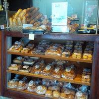 Photo taken at An Xuyen Bakery by Vivian N. on 3/30/2014